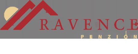 Penzión Ravence